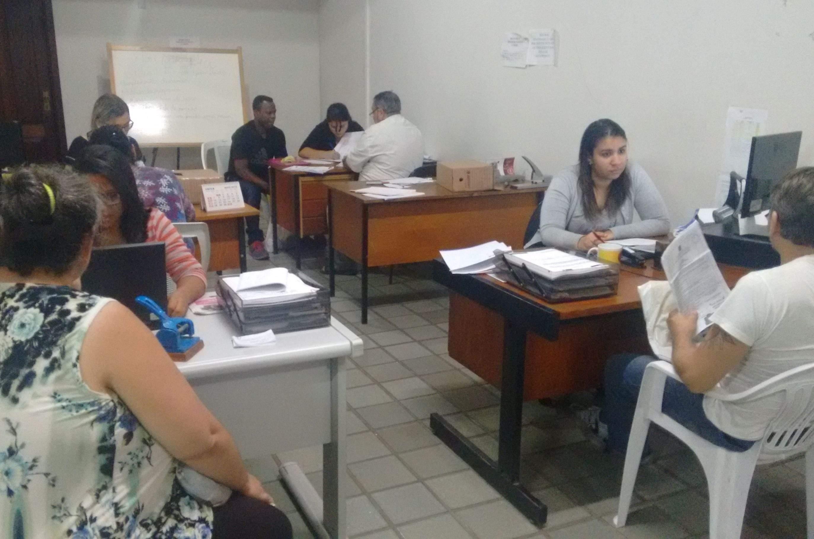 Prefeitura de Cachoeiro convoca 400 candidatos do programa Minha Casa, Minha Vida