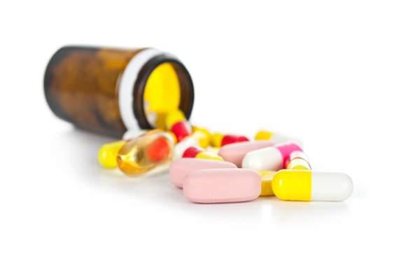 tratamiento hormonal para medicamentos contra el cáncer de próstata