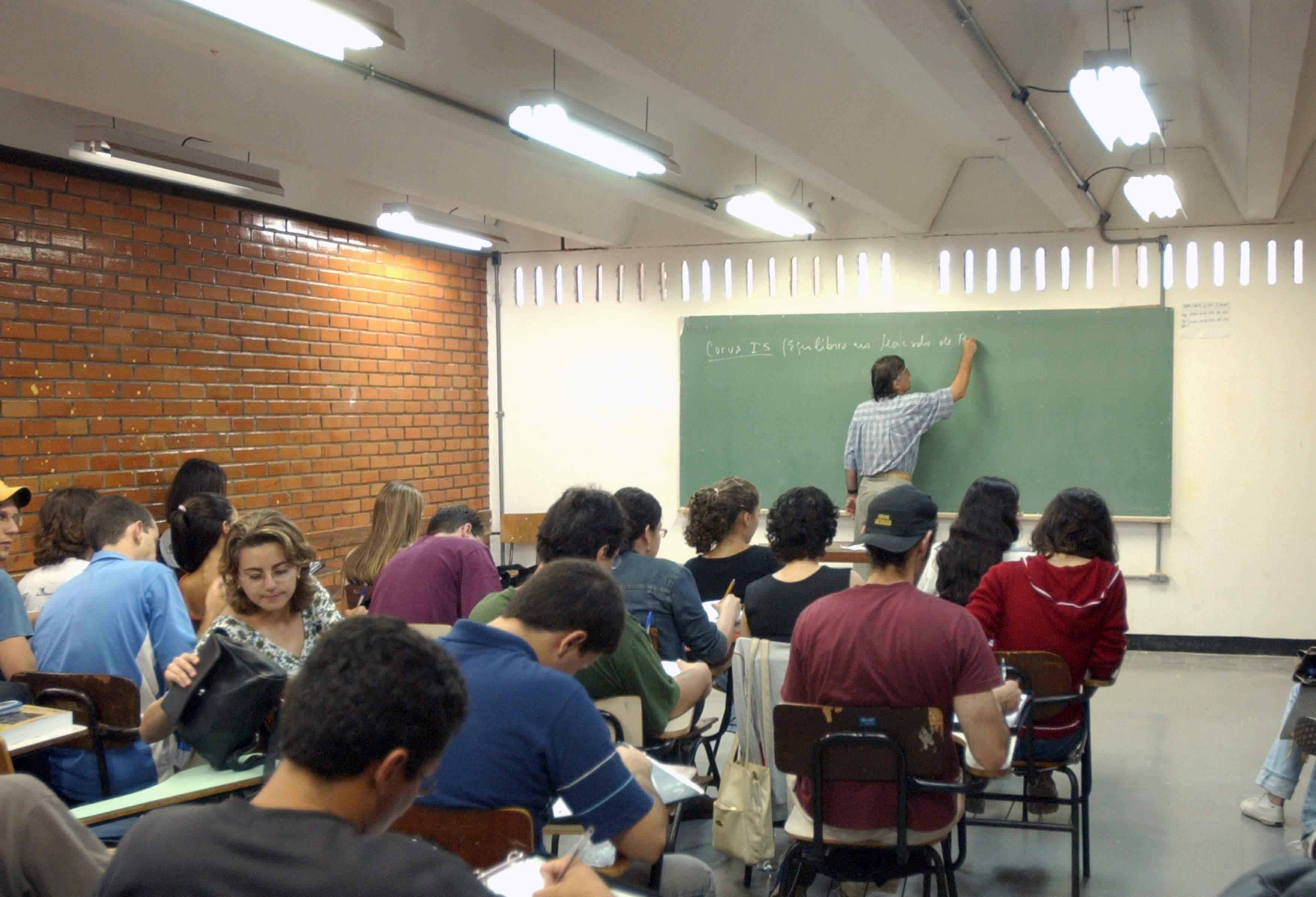 Em 5 anos, nº de brasileiros com graduação nos EUA aumenta 65,8%
