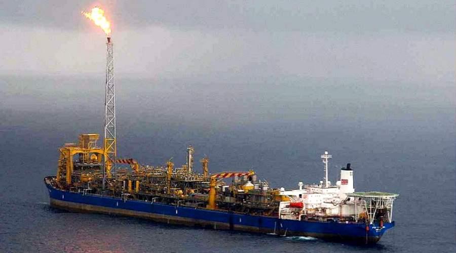 Resultado de imagem para BNDES  petróleo