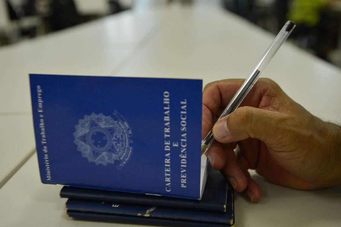 Mais de 245 vagas de emprego em Cariacica. Confira! - Jornal Folha Vitória