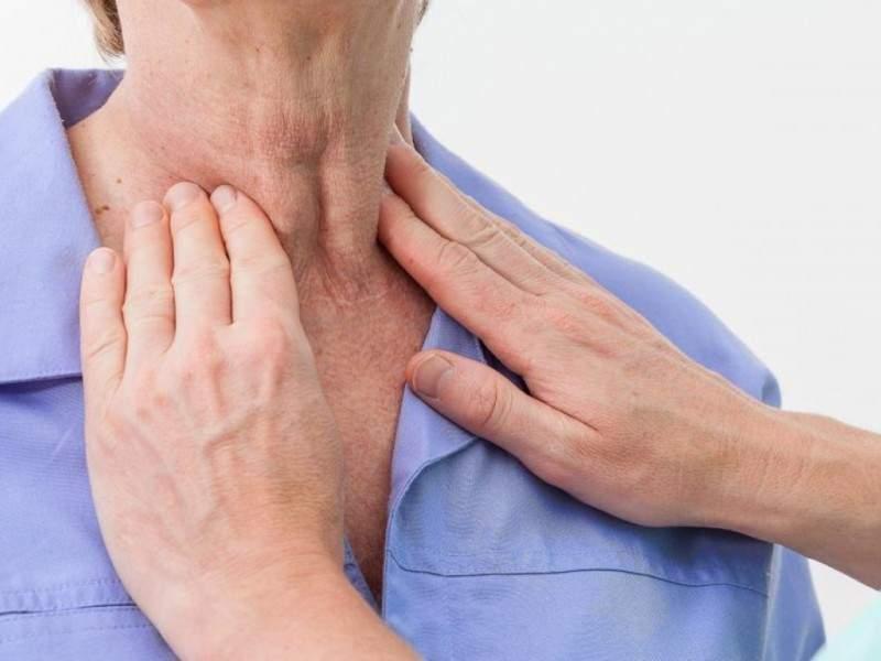 Julho Verde alerta para prevenção do câncer de cabeça e pescoço – Jornal Folha Vitória
