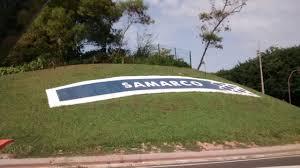 Samarco deve voltar às atividades com apenas uma usina funcionando