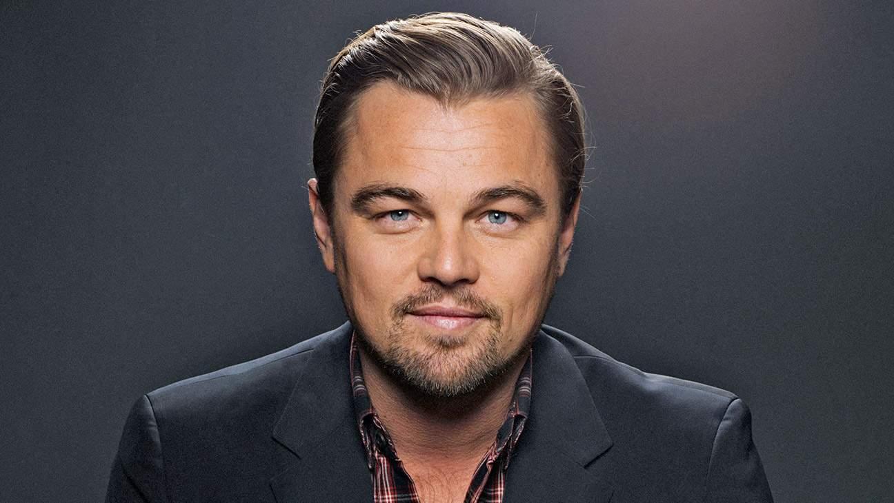 Leilão na França oferece jantar com Leonardo DiCaprio e Kate Winslet