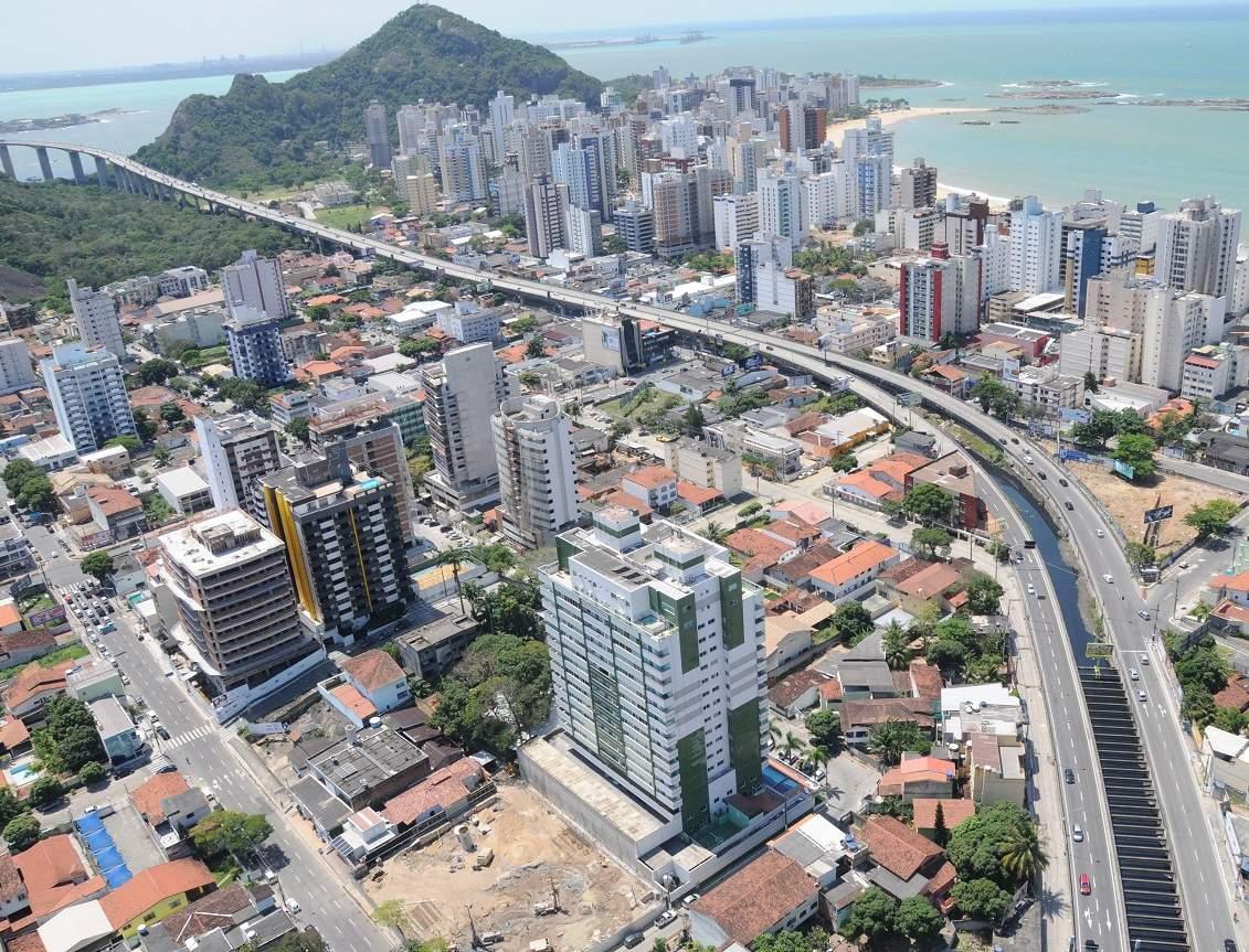 Bairros de Vila Velha terão vias interditadas durante o fim de semana. Entenda! - Jornal Folha Vitória