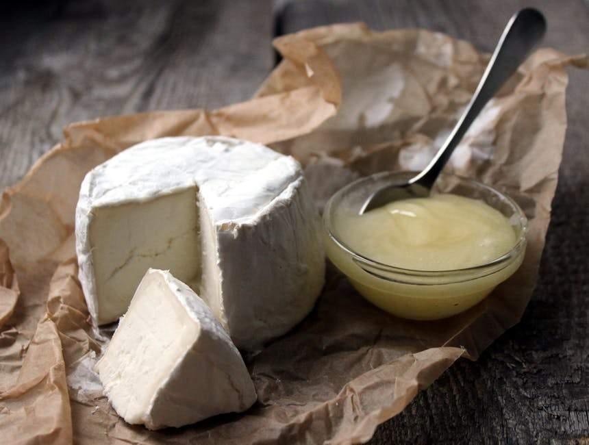 Novo projeto de lei deve desburocratizar a produção e a venda de queijos e embutidos artesanais