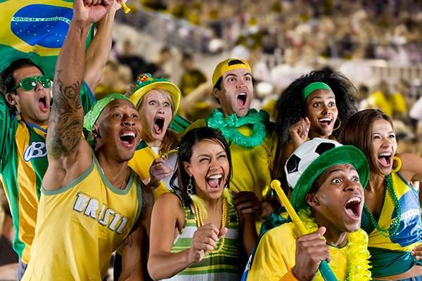 Copa do Mundo: funcionários podem ou não ter folga nos jogos? Entenda!