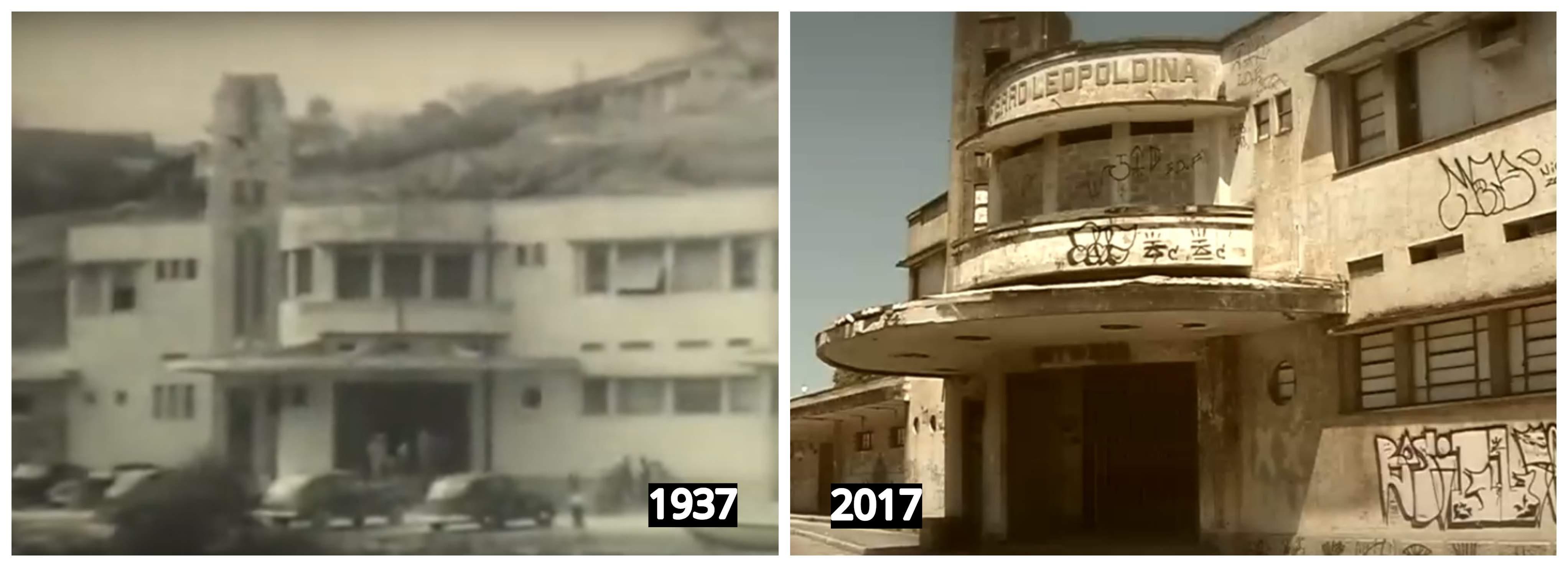 5e82b5e0 44d3 0136 7a7e 6231c35b6685  minified - Conheça a história da Estação Leopoldina, marco histórico do ES e patrimônio ferroviário