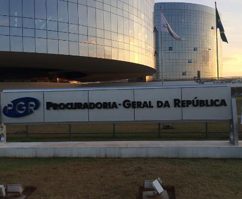 'Tudo que os delatores disseram efetivamente aconteceu', diz PGR sobre Meurer