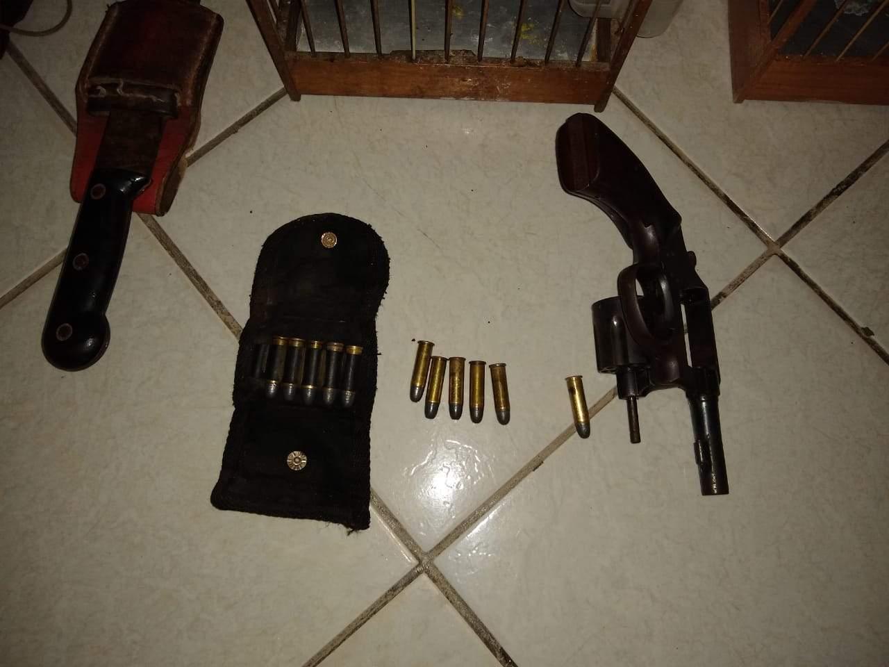 7ec35ac0 4916 0137 b22b 6231c35b6685  minified - Megaoperação da Polícia Civil prende 55 pessoas no Espírito Santo
