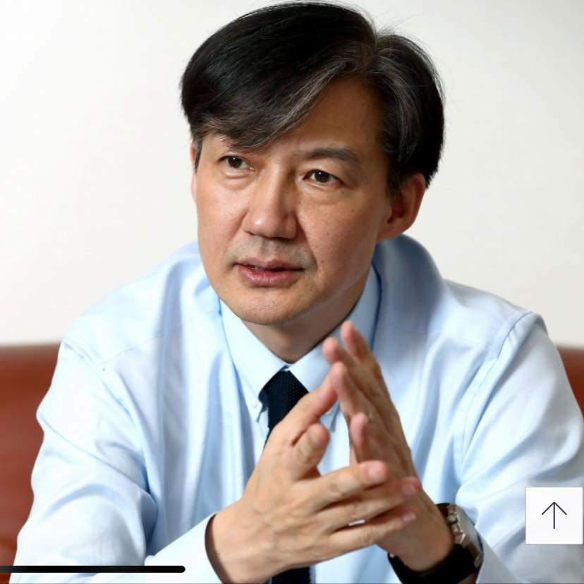 Resultado de imagem para Ministro da Justiça pede demissão