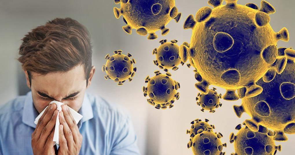 Qual doença o coronavírus provoca? Esclareça suas dúvidas sobre a ...