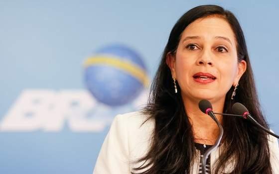 AGU: sigilo em negociações no âmbito da CCAF é mantido por dispositivos legais