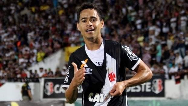 Pikachu esquece Libertadores e pede concentração do Vasco na Copa do Brasil c3d3ad6ba01bc