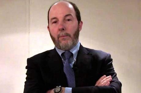 'É preciso uma geral no RH do governo', diz Armínio Fraga