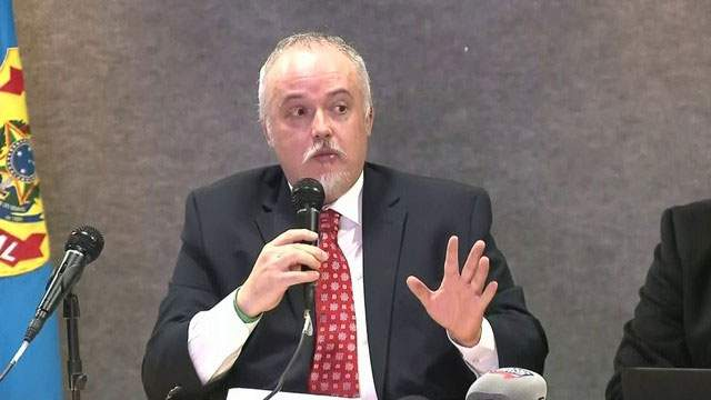 CCJ rejeita parecer favorável ao prosseguimento da denúncia contra Temer