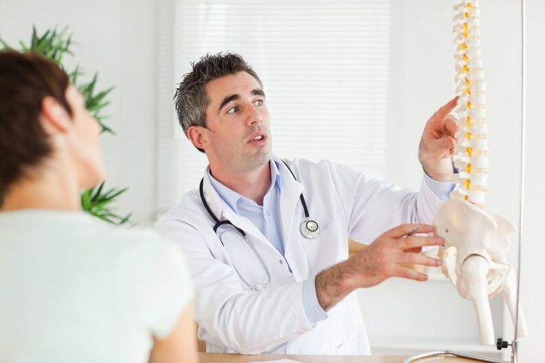 Osteoporose atinge 10 milhões só no Brasil. Como combatê-la?