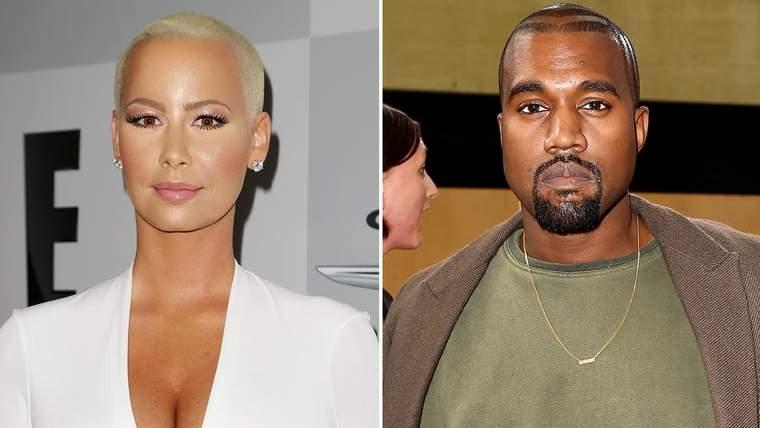 Barriga de aluguel de Kim Kardashian pode estar grávida