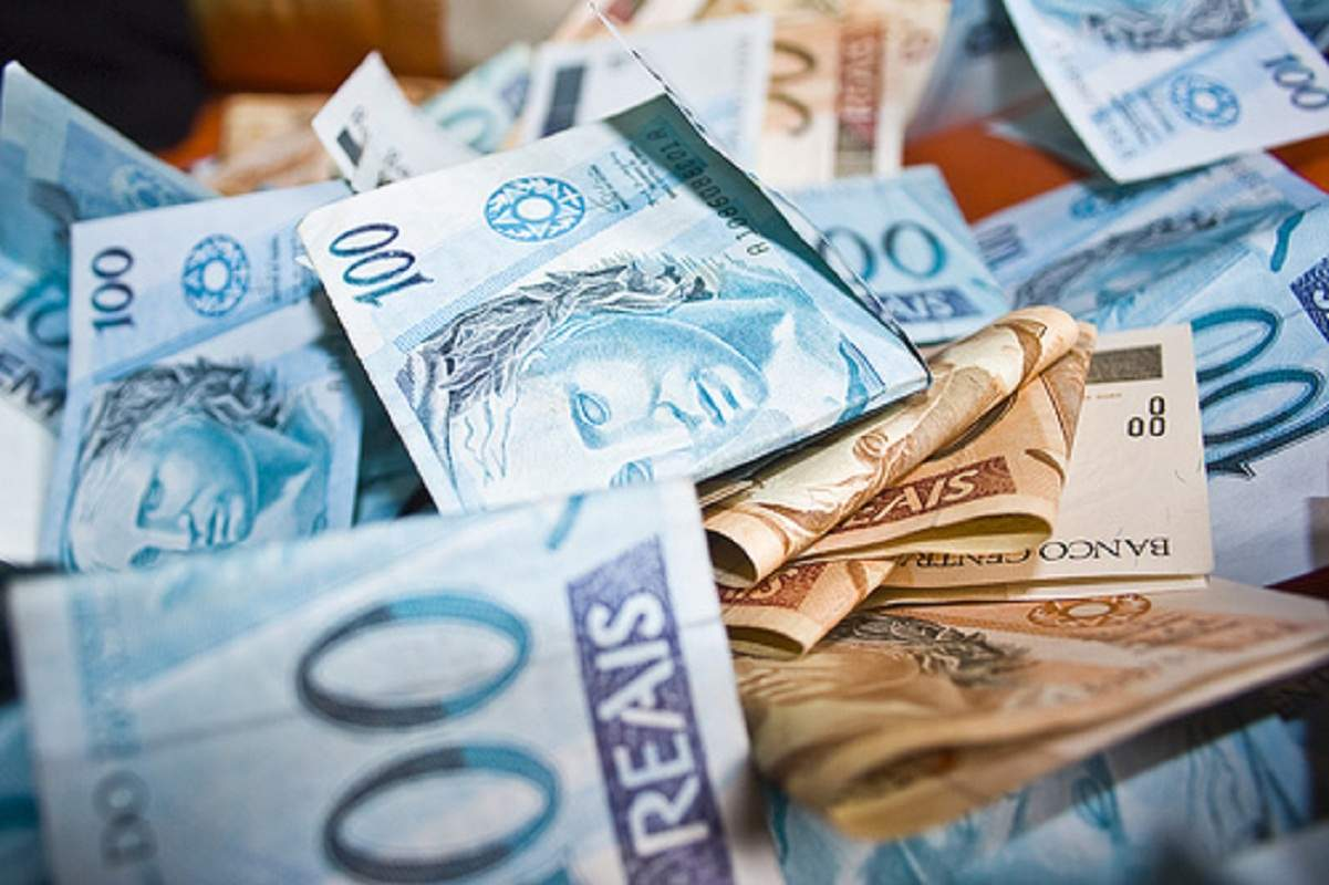 Começa nesta quinta o pagamento do PIS-Pasep 2017