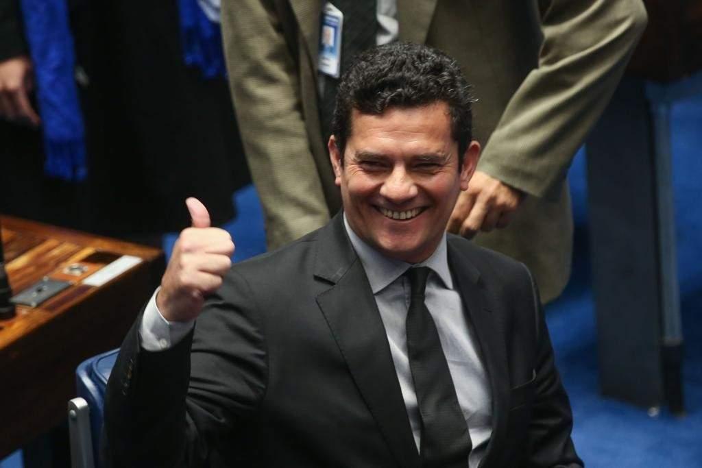 Léo Pinheiro recorre de condenação imposta por Moro em caso do tríplex