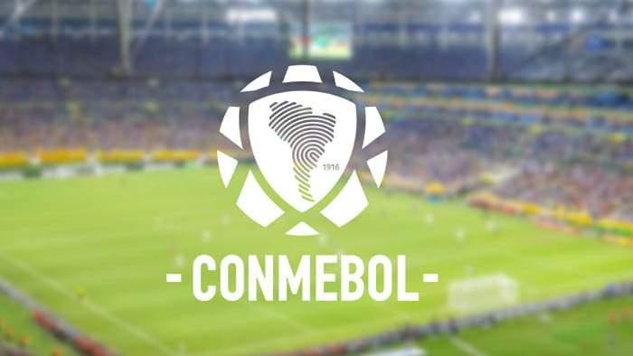 Conmebol anuncia início das Eliminatórias em setembro e mantém ...