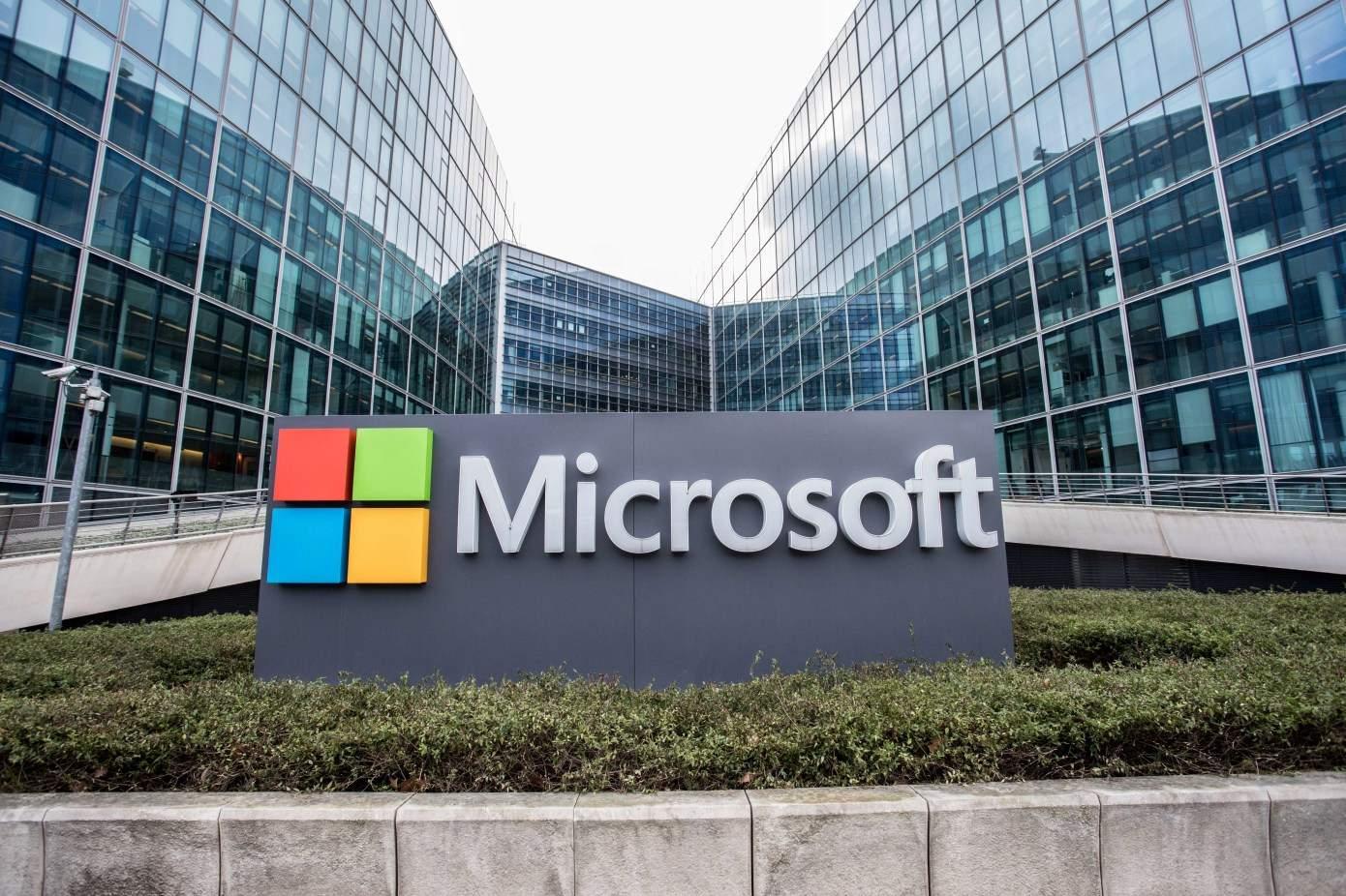 Ataque cibernético comandado por hackers chineses atinge clientes da Microsoft