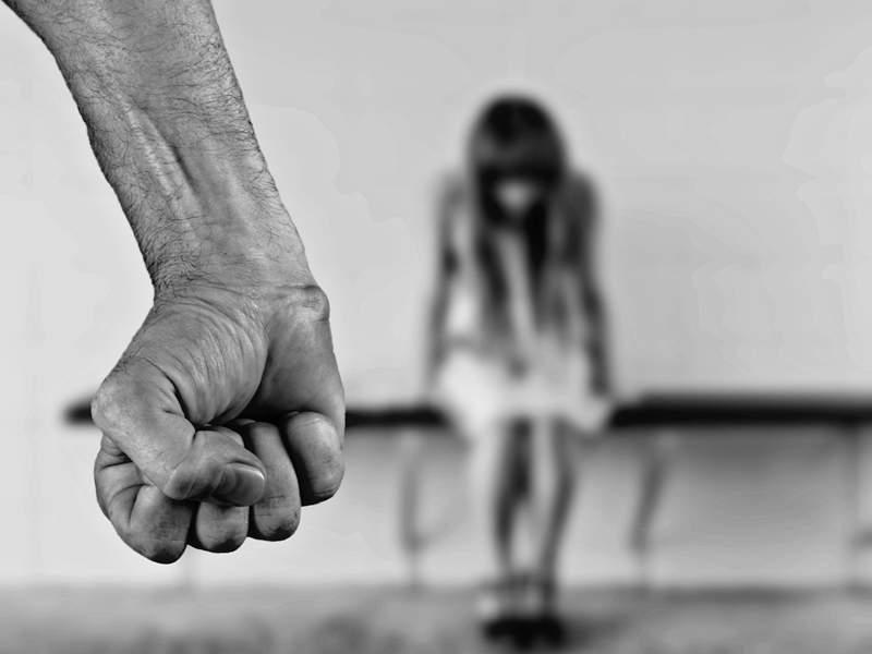 Domingos Martins promove campanha para discutir violência sexual nesta sexta-feira