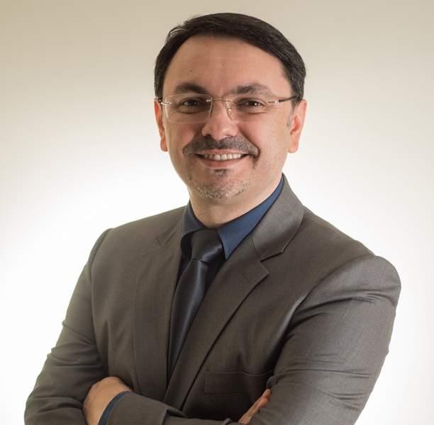Rossandro Klinjey fala sobre a influência das redes sociais em Guarapari
