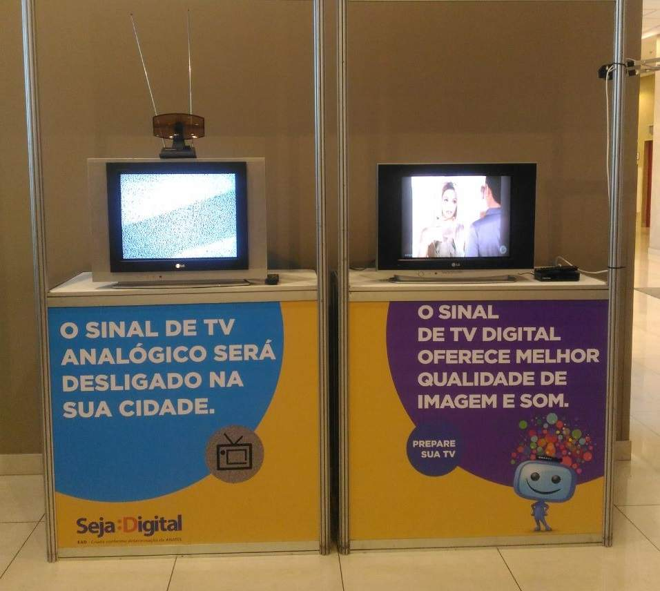 Desigualdade entre cidades preocupa na região Nordeste — TV digital